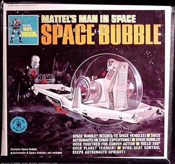 6345_SpaceBubbleBoxFront_350.jpg