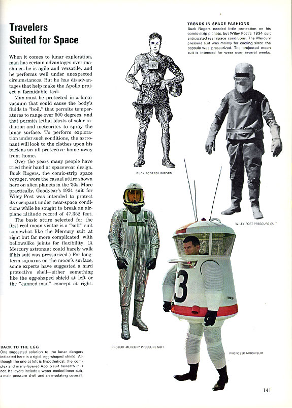 Wildtoy's Moonsuit Page